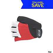 BBB Cooldown Gloves BBW-36