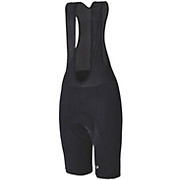 BBB Bib Shorts BBW-81