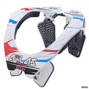 Atlas Crank Neck Brace