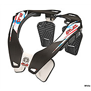 Atlas Crank Carbon Neck Brace 2014
