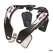 Atlas Carbon Neck Brace 2014