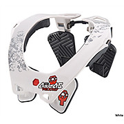 Atlas Prodigy Youth Neck Brace 2014