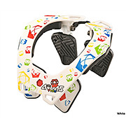 Atlas Tyke Kids Neck Brace 2014