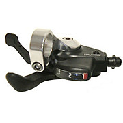 Shimano STX RC Shifter Pod 8sp