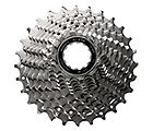 Shimano 105 5800 11 Speed Road Cassette