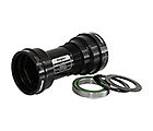 Hope PF46 Press Fit Stainless Bottom Bracket
