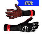 Zone3 Neoprene Swim Gloves 2016