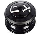 Brand-X Headset - 44IISS - Sealed