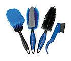 Park Tool Bike Cleaning Brush Set BCB4.2