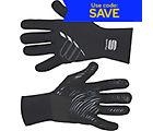 Sportful Neoprene Glove