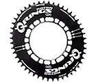 Rotor QX1 Narrow Wide Oval Road Chainring