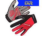 Endura Hummvee Plus Gloves 2017
