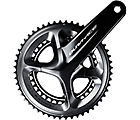 Shimano Dura-Ace R9100 Double Chainset