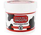 Udderly Smooth Hand Cream