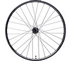 Race Face Turbine R MTB Rear Wheel