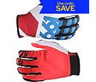 661 Comp Lines Glove 2017
