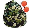 Cinelli Camouflage Tape