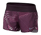 Nike Womens Flex Rival Short 3