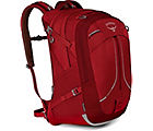 Osprey Tropos 32 Backpack