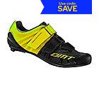 DMT R4 Shoes
