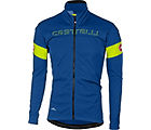Castelli Transition Jacket AW17