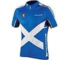 Endura Scotland Flag SS Jersey
