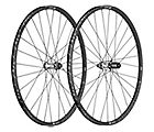 DT Swiss M 1700 Spline Two MTB Wheels - 30mm