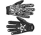 Unit Viper MX Glove
