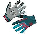 Endura Singletrack Gloves SS18