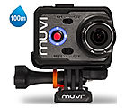 Veho Muvi K-Series Action Camera - Camcorder 2017