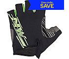 Northwave MTB Air 2 Short Finger Gloves 2017