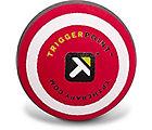 Trigger Point MBX - 2.5 Massage Ball