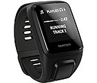TomTom Spark 3 Cardio + Music GPS Fitness Watch 2017