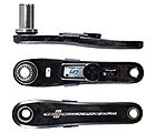 Stages Cycling Power Meter G3 L - Campagnolo Record 2018
