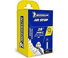 Michelin A2 AirStop Butyl Road Bike Tube