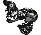 Shimano Saint M820 Shadow+ 10 Speed Rear Mech