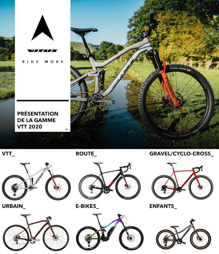 Chaînes tailles protection carbone Anthracite nouveau vélo Autocollant Cadre protection MTB BMX