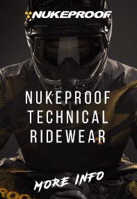161a83765 Nukeproof Clothing