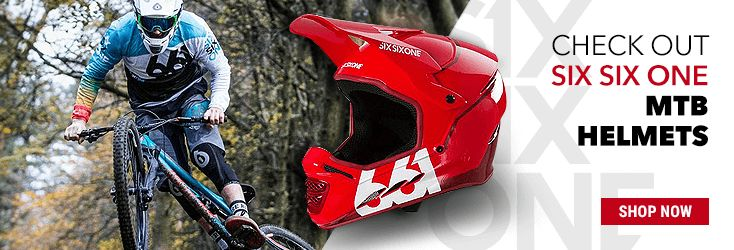 d69ba568 Helmets | Chain Reaction Cycles