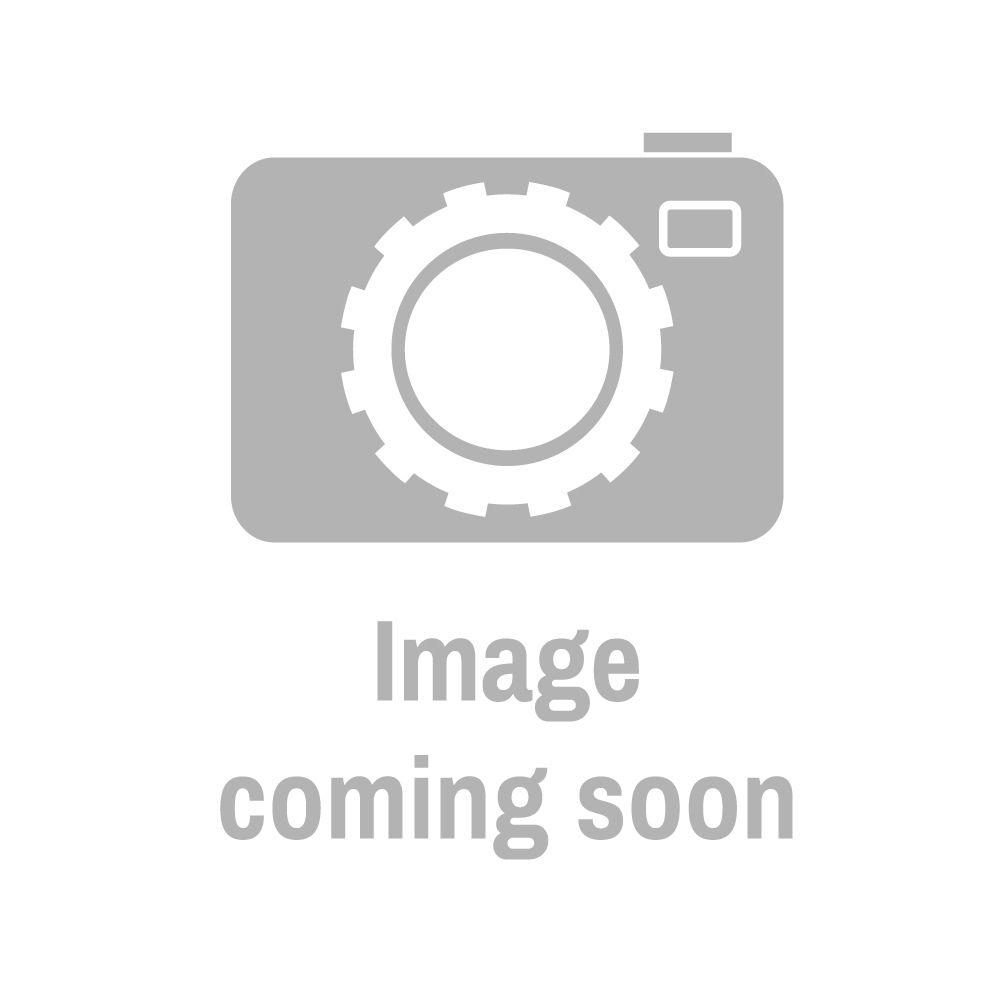 Field Test: Diadora X Vortex Pro Shoes   Mountain Bike