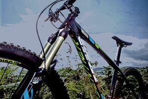 Full Suspension Bikes · Hardtail Bikes ... 730023eb7