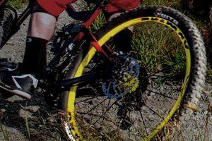 Full Suspension Bikes · Hardtail Bikes · Tyres · Cassettes · Wheels ... 5059de52b