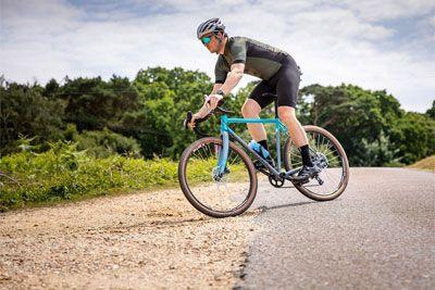 Chain Reaction Cycles | MTB | Road | TRI | Run