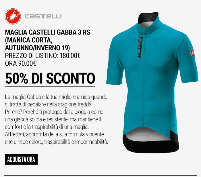 Castelli Gabba3