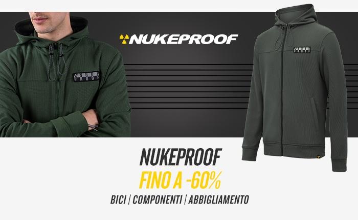Nukeproof BF
