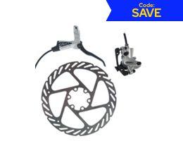 hope tech enduro pro 4 mtb rear wheel chain reaction cycles ID Tech Mini Mag hope tech enduro pro 4 mtb wheelset
