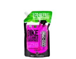 Muc-Off Bike Cleaner Concentrate - 500ml