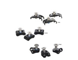 Ragley Universal Cable Guide Kit