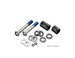 Avid Disc Brake Spacer Set & Hardware