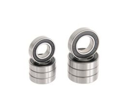 Vitus Escarpe Bearing Kit 2013